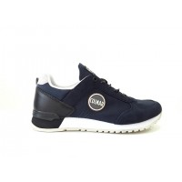 Sneakers Colmar uomo travis drill 021